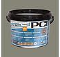 PCI Nanofug ® Premium Nr. 31 Cementgrijs 5 kg.