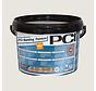 PCI Nanofug ® Premium Nr. 16 Zilvergrijs 5 kg.