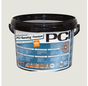 PCI PCI Nanofug ® Premium Nr. 44 Topas 5 kg.