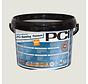 PCI Nanofug ® Premium Nr. 44 Topas 5 kg.