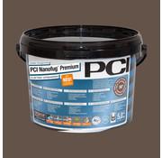 PCI PCI Nanofug ® Premium Nr. 05 Middenbruin 5 kg.