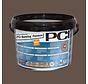PCI Nanofug ® Premium Nr. 05 Middenbruin 5 kg.