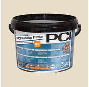 PCI PCI Nanofug ® Premium Nr. 11 Jasmijn 5 kg.