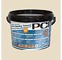 PCI Nanofug ® Premium Nr. 11 Jasmijn 5 kg.