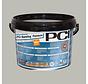 PCI Nanofug ® Premium Nr. 21 Heldergrijs 5 kg.