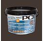 PCI Nanofug ® Premium Nr. 41 Donkerbruin 5 kg.