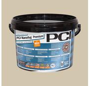 PCI PCI Nanofug ® Premium Nr. 02 Bahama Beige 5 kg.
