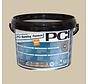 PCI Nanofug ® Premium Nr. 02 Bahama Beige 5 kg.