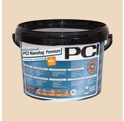 PCI PCI Nanofug ® Premium Nr. 27 Jurabeige 5 kg.