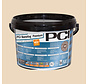 PCI Nanofug ® Premium Nr. 27 Jurabeige 5 kg.