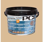 PCI PCI Nanofug ® Premium Nr. 53 Oker 5 kg.