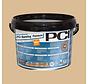 PCI Nanofug ® Premium Nr. 53 Oker 5 kg.