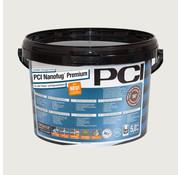 PCI PCI Nanofug ® Premium Nr. 43 Pergamon 5 kg.