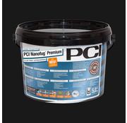 PCI PCI Nanofug ® Premium Nr. 40 Zwart 5 kg.