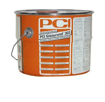 PCI PCI Gisogrund 303 Voorstrijk Tegel over Tegel 5 liter