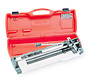 Battipav Basic Plus 40 Tegelsnijder + Koffer
