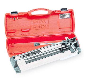 Battipav Battipav Basic Plus 60 Tegelsnijder + Koffer