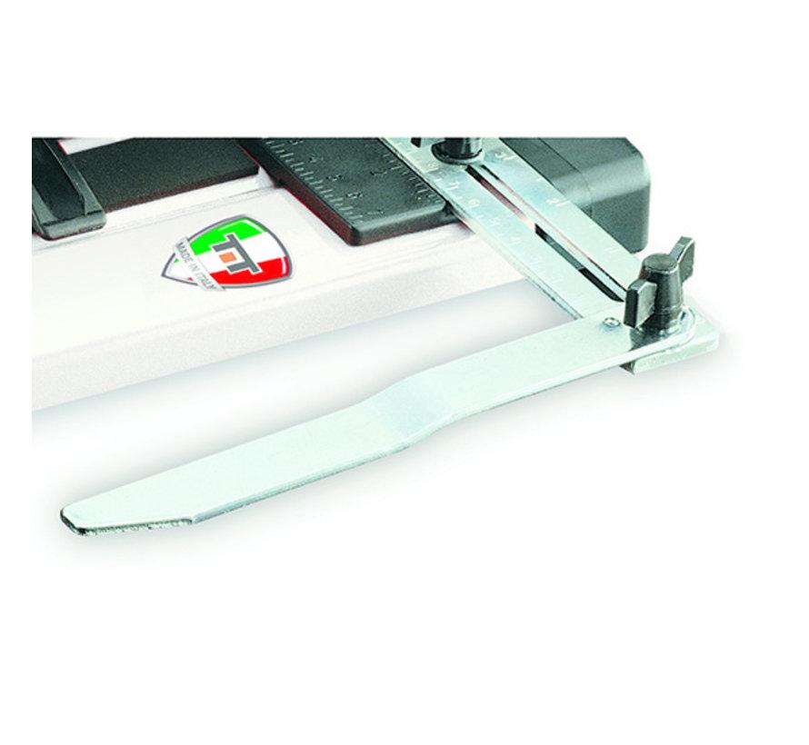 Battipav Basic Plus 60 Tegelsnijder + Koffer