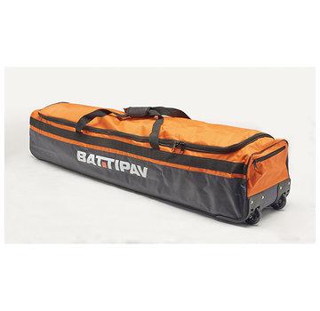 Battipav Battipav Soft Case 122 cm