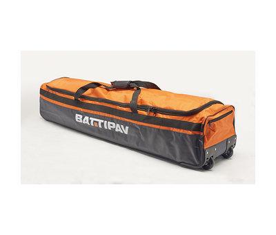 Battipav Battipav Superpro tegelsnijder 600