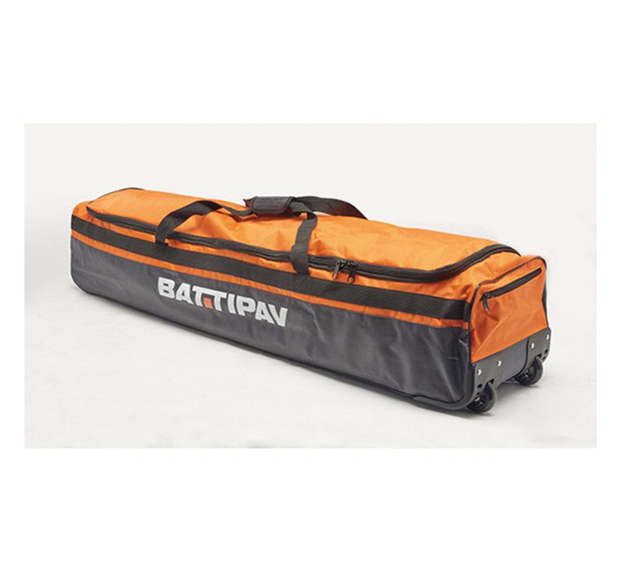 Battipav Soft Case 122 cm