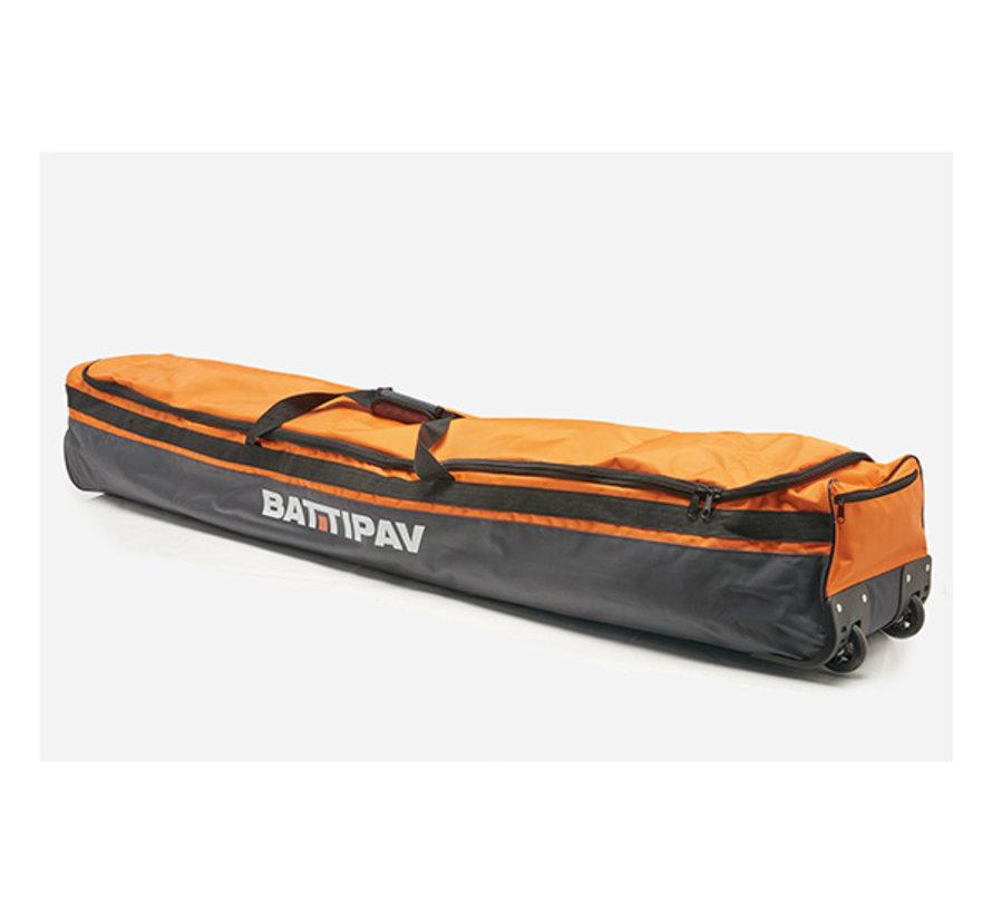 Battipav Soft Case 167 cm