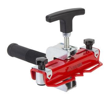 Rubi Rubi Breekmechanisme Slim Cutter 8-15 mm