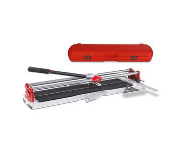 Rubi Rubi Tegelsnijder Speed 62 Magnet