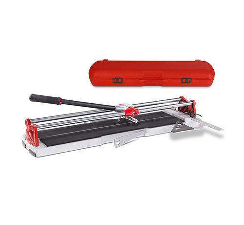 Rubi Rubi Tegelsnijder Speed 72 Magnet Inclusief Koffer