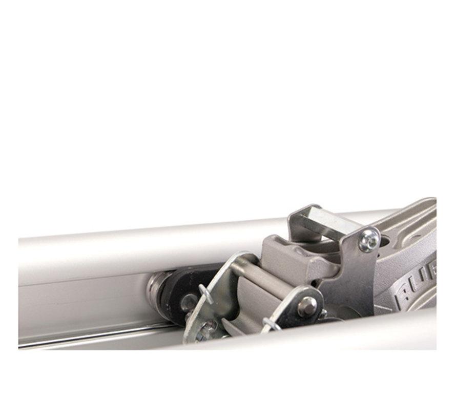 Rubi Tegelsnijder TZ-1550