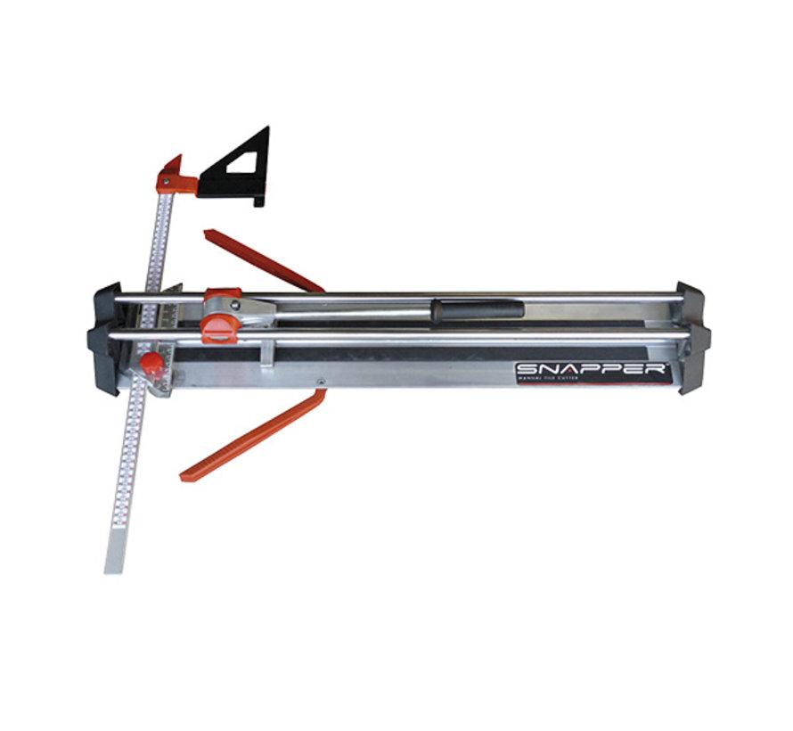 Tegelsnijder Rodia® Snapper 40 in doos