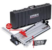 Rodia Tegelsnijder Rodia® Viper 75 inclusief koffer