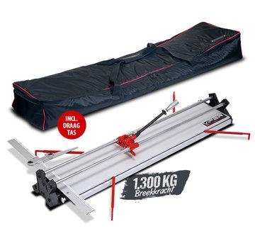 Rodia Tegelsnijder Rodia® Viper 130 inclusief draagtas