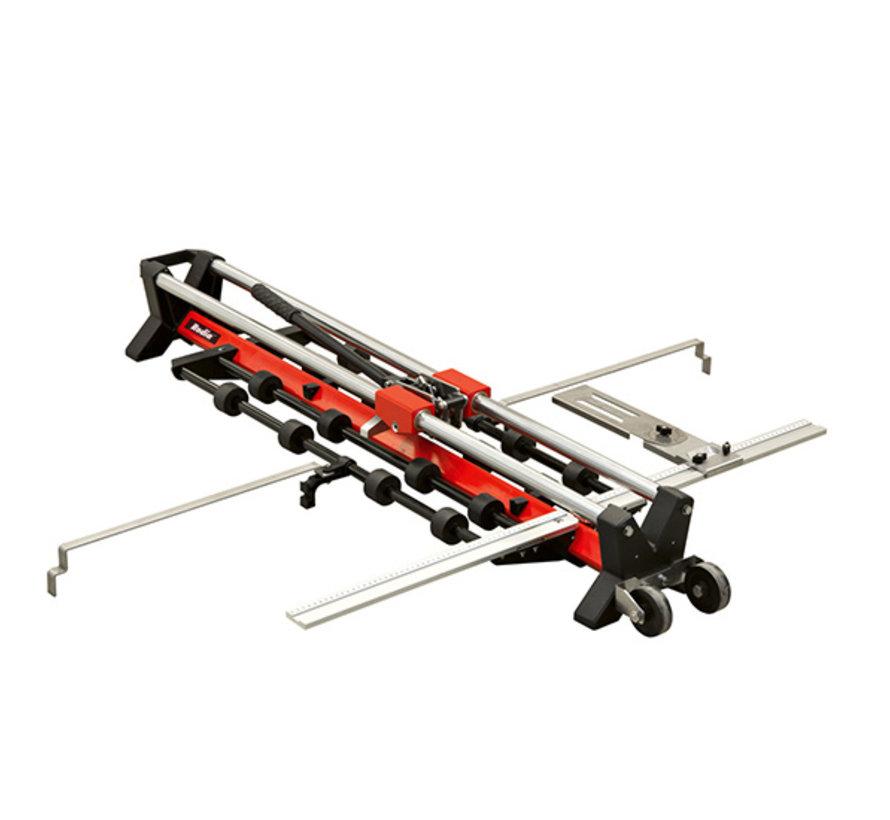 Tegelsnijder Rodia® Spider Ultra 105
