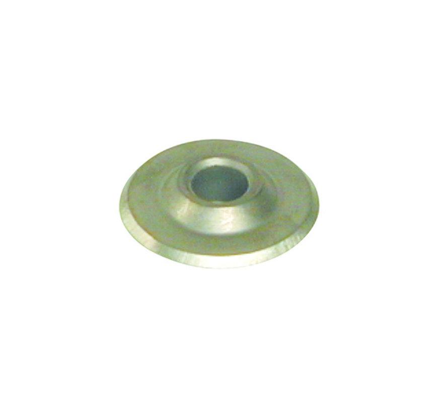 Snijwiel HM speciaal 28x8 mm voor Snijbeugel