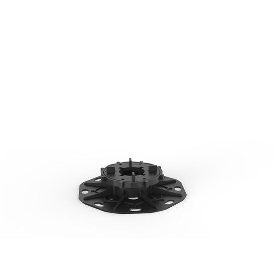 BS60-02 Tegeldrager