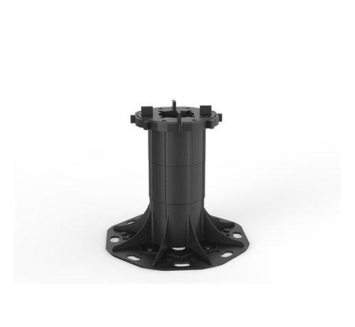 Fix Plus ® Fix Plus ® Tegeldrager BS60-08 Verstelbaar 175 - 205 mm