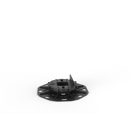 BS60-01 Tegeldrager