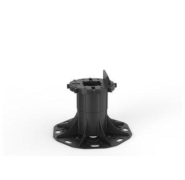 Fix Plus ® Fix Plus ® Balkendrager BSW60-06 Verstelbaar 126 - 155 mm