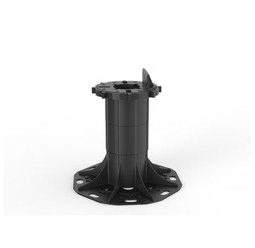 Fix Plus ® Fix Plus ® Balkendrager BSW60-08 Verstelbaar 175 - 205 mm