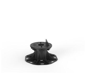 Fix Plus ® Fix Plus ® Balkendrager SLW60-04 Zelf Nivellerend 83 - 120 mm
