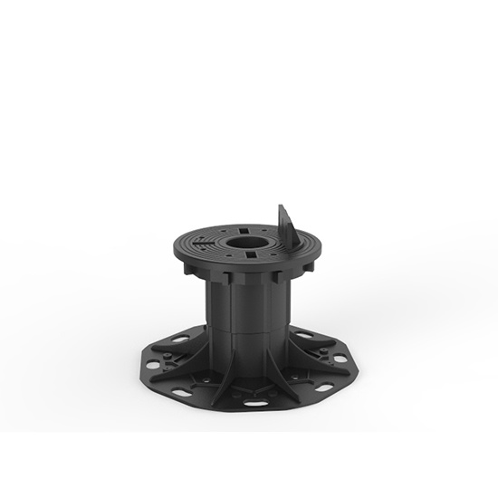 BS60-04 Tegeldrager