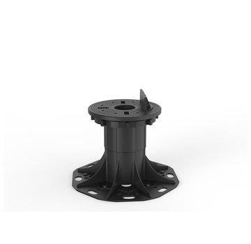 Fix Plus ® Fix Plus ® Balkendrager SLW60-06 Zelf Nivellerend 136 - 165 mm