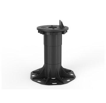 Fix Plus ® Fix Plus ® Balkendrager SLW60-09 Zelf Nivellerend 210 - 235 mm