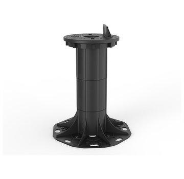 Fix Plus ® Fix Plus ® Balkendrager SLW60-10 Zelf Nivellerend  230 - 260 mm
