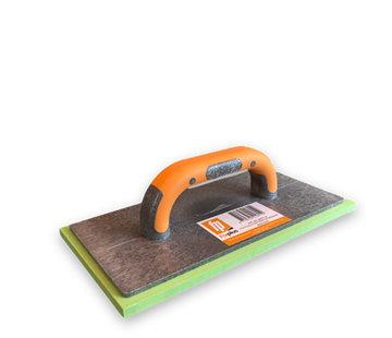 Fix Plus ® Fix Plus ® Softgrip Voegbord Groen
