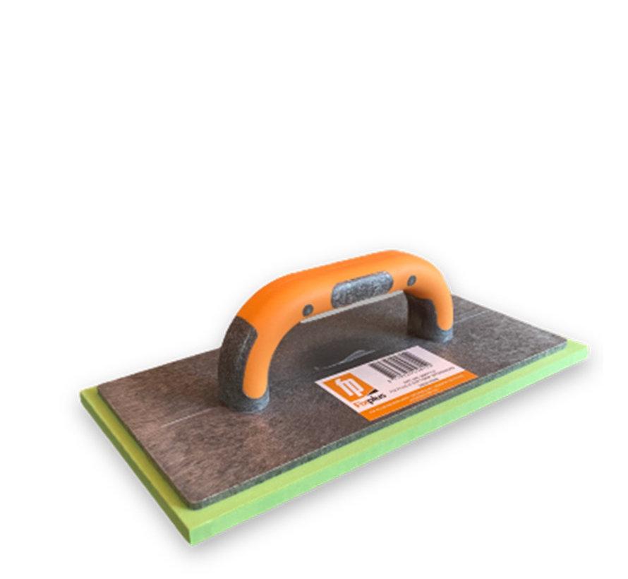 Fix Plus ® Softgrip Voegbord Groen