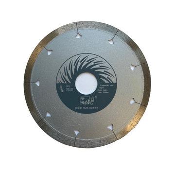 Metain Metain Diamant Tegelschijf Pro Ø 115