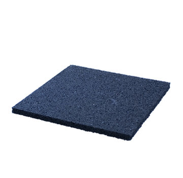 Fix Plus ® Fix Plus ® Rubberen Tegeldrager 200x200x10 mm.