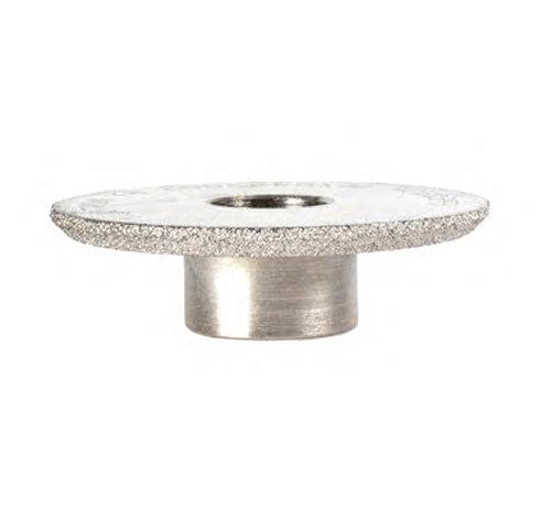 Montolit Montolit Diamant Frees Toprofile 45º 3 mm